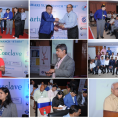 Startup Conclave-1