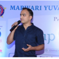 Startup Conclave -2